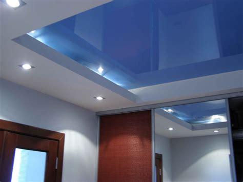 plafond suspendu pour isolation phonique 224 aulnay sous bois devis pour maison individuelle