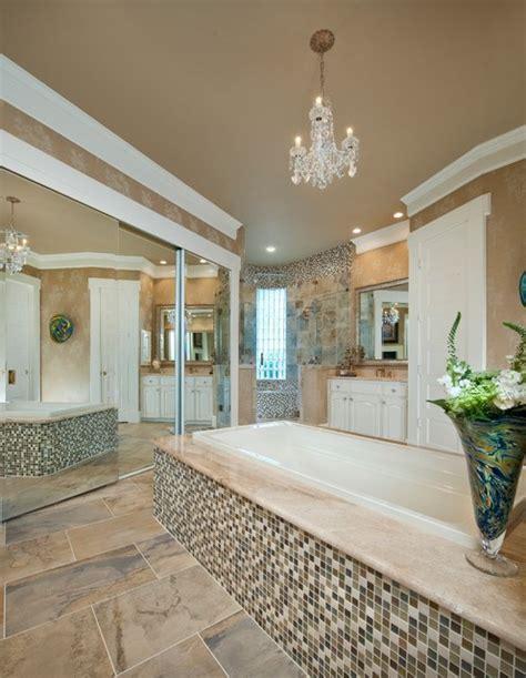 award winning bathroom designs houzz award winning master bathroom retreat transitional bathroom dallas by barbara gilbert