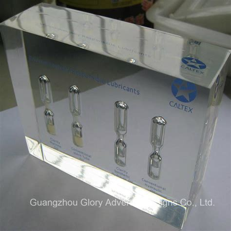 acrylic resin china plastic acrylic clear polyester