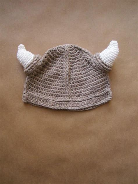 viking knit hat viking hats tag hats