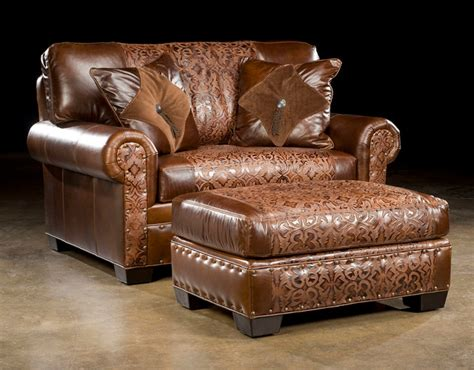 rustic living room furniture set sofas and chairs furniture rustic living room