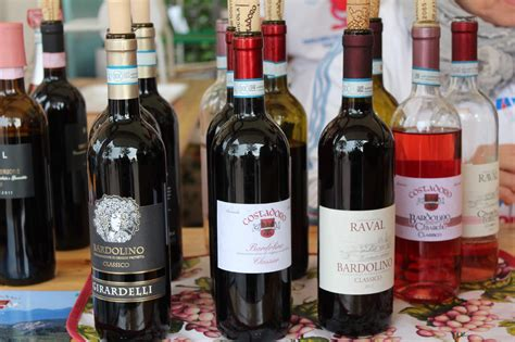 festival bardolino bardolino wine festival