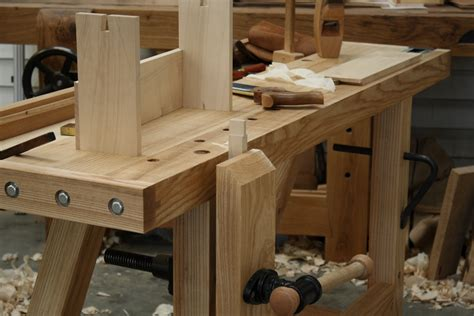 traditional woodwork the traditional tool workbench the