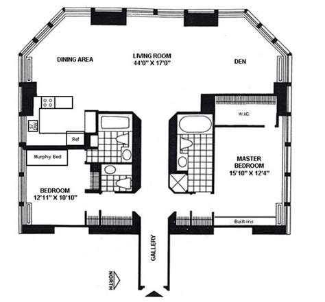 and the city apartment floor plan and the city apartment floor plan 28 images apartment