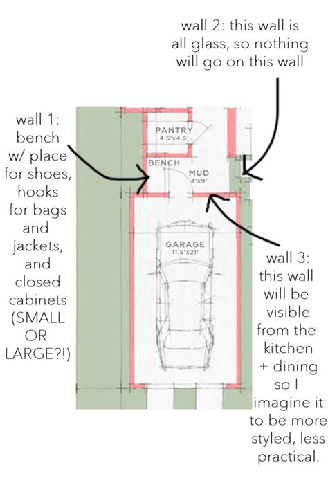 floor plans with mudroom mudroom floor plans 100 images cottage style house