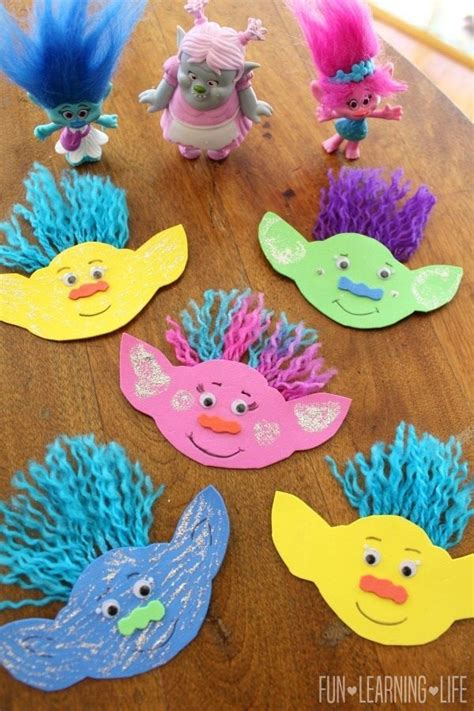 best arts and crafts gifts for easy arts and crafts ideas find craft ideas