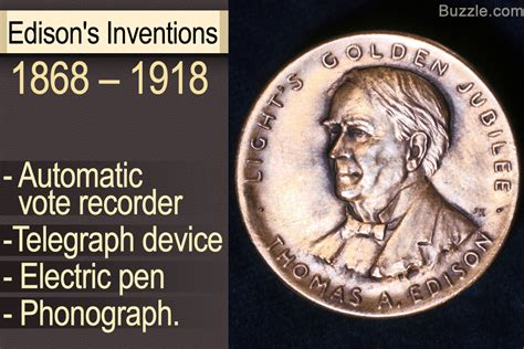 Invention Of Electric Motor by Electric Motor Invention Timeline Impremedia Net