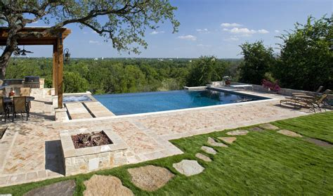 how to build a pool in your backyard 100 how to build a pool in your backyard tag