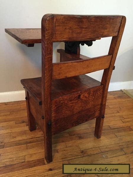 antique school desk antique school desks for sale antique furniture