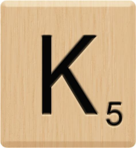 scrabble word with k 28 best images about scrabble letters on