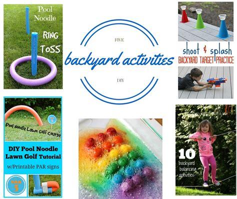 backyard pool superstore backyard pool superstore coupon 28 images backyard