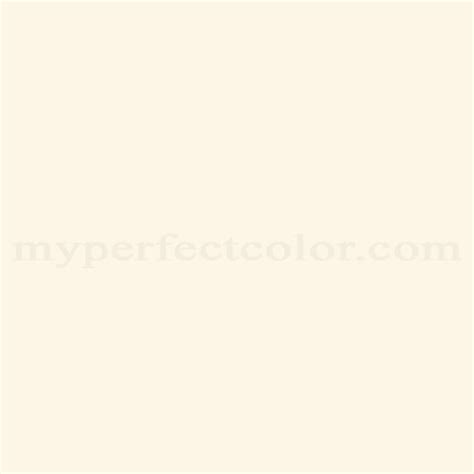 behr paint color ivory behr pwn 31 candlelight ivory match paint colors