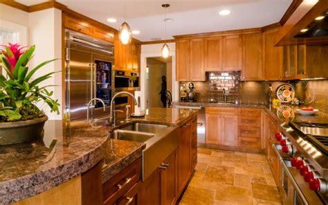 kitchen design dallas kitchen decorating and designs by flatley design