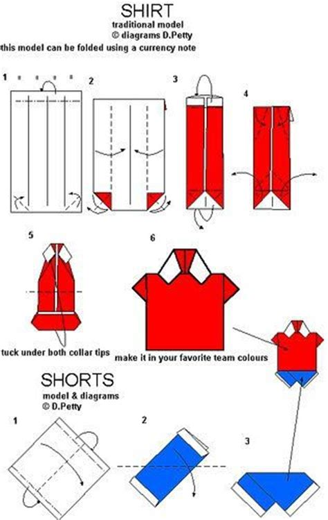 origami wardrobe 17 best images about origami wardrobe