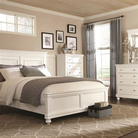 white bedroom furniture size bedroom set size white 28 images magnussen 4pc