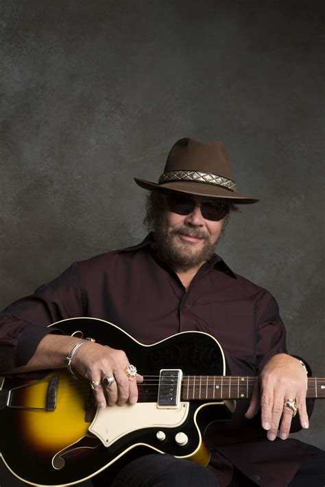 hank of hank jr to perfom on 49th annual cma awards hank