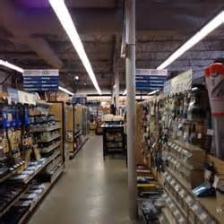 Rockler Woodworking And Hardware Retail Store 187 Plansdownload