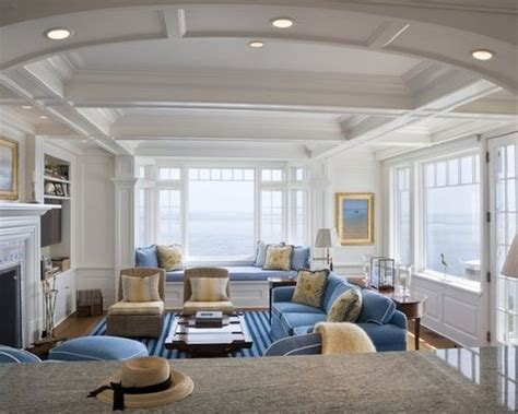 cape cod style homes interior cape cod style home interior house design plans