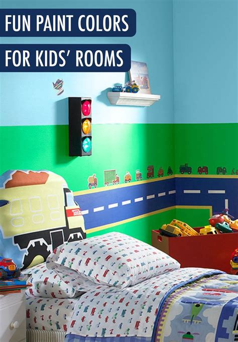 behr paint colors baby room give your room a personalized wall mural that
