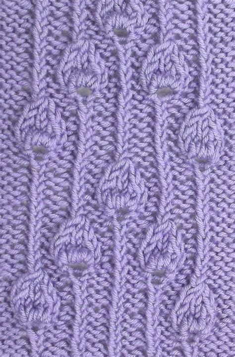 what does dec in knitting 17 best images about december 2012 knitting stitch
