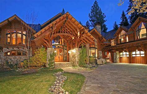 luxury homes lake tahoe south lake tahoe vacation rentals lake tahoe luxury