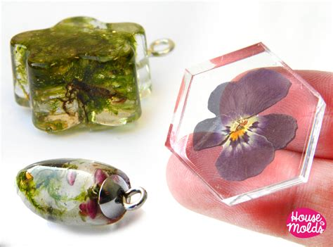 how to make epoxy resin jewelry eco resin clear resin 1 43 kg epoxy resin to make jewelry