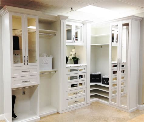 closet designs for bedrooms spectacular master bedroom closets traditional closet
