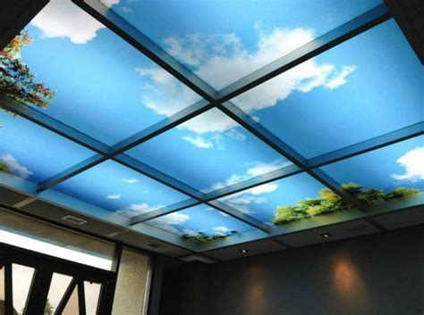 lighting for drop ceiling panels ceiling lights design