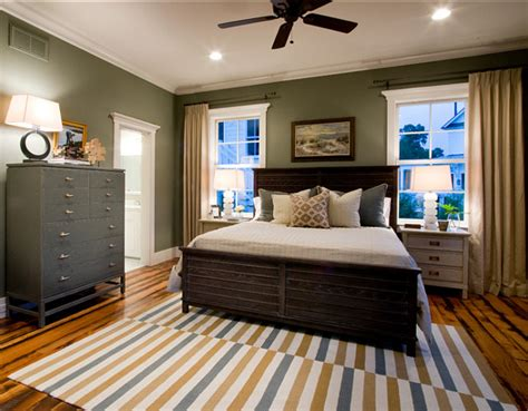 paint colors for bedroom sherwin williams classic cape cod home home bunch interior design ideas