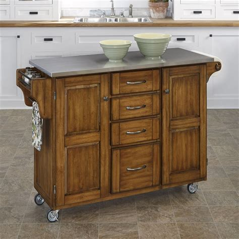 lowes kitchen islands lowes kitchen islands 28 images winsome wood 94540
