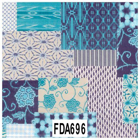 patterned tissue paper decoupage decopatch decoupage printed paper blue patterns ebay