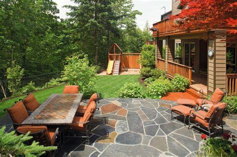 renovate backyard amenajarea unei gradini de vara algabeth