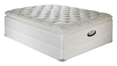 beds mattress cheap size mattress sets