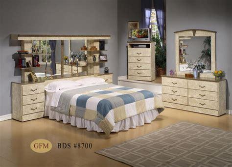 mirrored headboard bedroom set diy mirror headboard bedroom tufted headboards