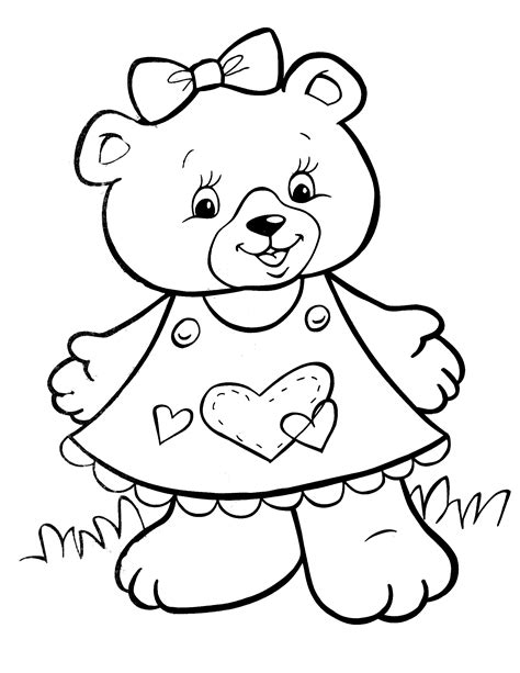 coloring book picture crayola coloring pages chuckbutt