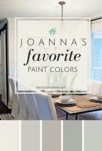 home depot hgtv paint colors 25 best ideas about mindful gray on sherwin