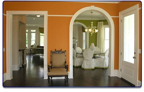 interior paintings for home my home design home painting ideas 2012