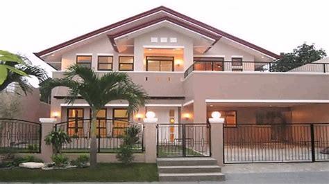 zen houses modern zen house design philippines