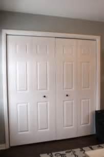 home depot closet doors sliding home depot sliding closet doors www imgkid the
