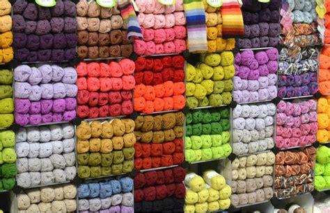hobby knit wool kitchener waterloo knitters fair 2015 toronto