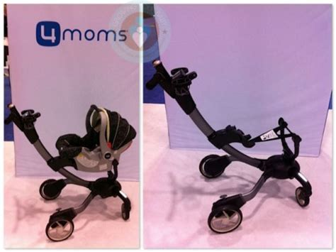 origami stroller for sale origami stroller with infant seat growing your baby