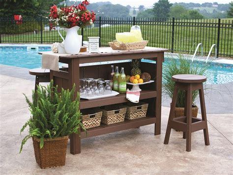 bar set patio furniture crboger bar set outdoor patio furniture furniture