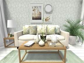 decorating idea for 10 decorating ideas to inspire your home