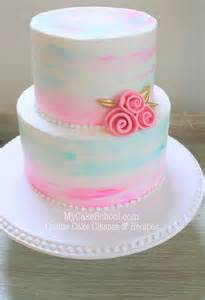 ideas to decorate cake 25 best ideas about cake decorating on