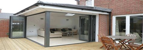 3 Car Detached Garage garage conversions in london and the surrounding areas