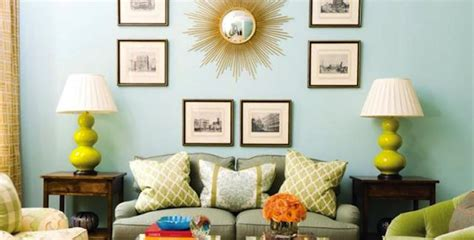 to decorate your home 7 accessorizing tips for decorating