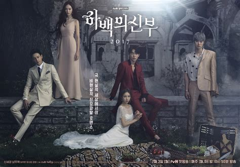 the water god 187 of the water god 187 korean drama