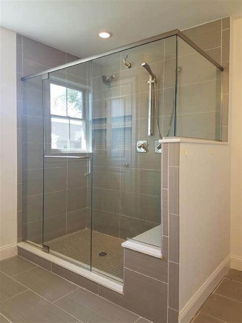 majestic shower doors glass crafters shower doors majestic series frameless