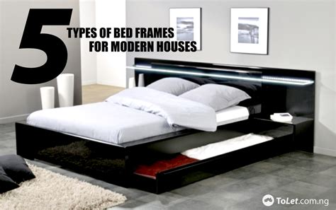 different bed frames different types of bed frames 35 different types of beds