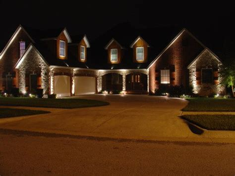 low voltage lighting systems creative outdoor lighting